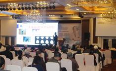 口腔种植牙技术研讨会