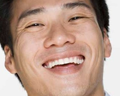 25岁牙齿矫正要多久