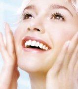 做烤瓷牙会影响牙齿的功能吗